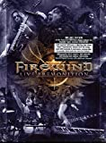 Live Premonition-Deluxe