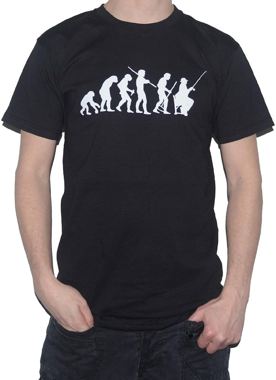 Rock/'n Roll King  Ladies T-shirt//Tank Top x186f