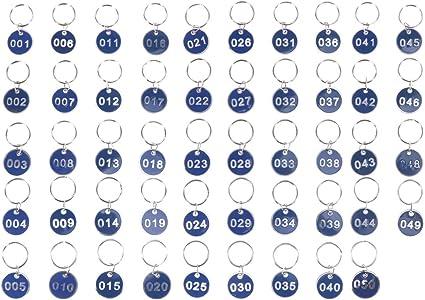 formato A4 Oxford 942737/ 160/fogli /Blocco 8/fori 5/x 5 colore: blu