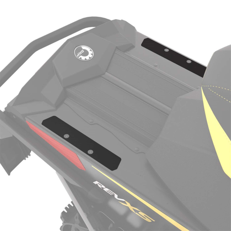 Ski-Doo 860200767 LinQ Protective Decal Kit