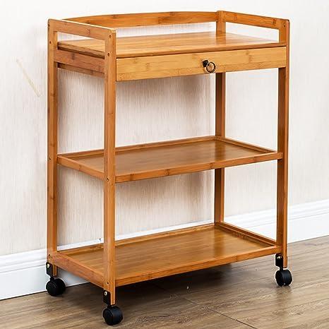 Amazon.com - kitchen shelf All Purpose Shelving, Tier ...