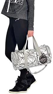 eadb2e699b PINEAPPLE DANCEWEAR Studio Dancer Barrel Bag Holdall Gym Dance Gymastics…