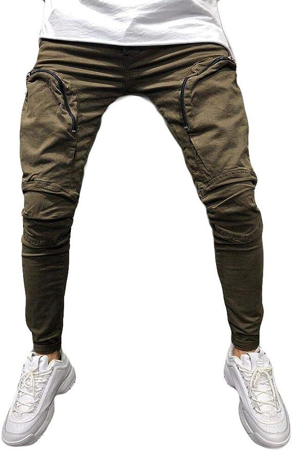 Meilleure Vente! Pantalons de Survêtement