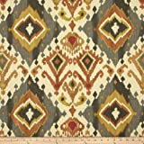 Swavelle/Mill Creek Alessandro Spice Fabric offers