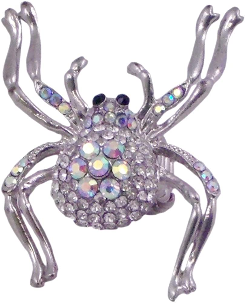 BLANCHO RING JEWELRY SPIDERS JEWELLERY