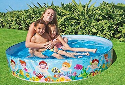 intex-inflatable-snapset-pool-5x10-new