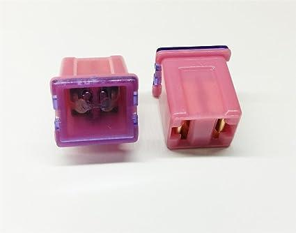 Bad Car Fuse 30 Amp Box - Wiring Diagram Expert Bad Fuse Box In Car on 15 amp fuse car, blown fuse in car, dead battery in car, 40 amp fuse car, bad air filter in car,
