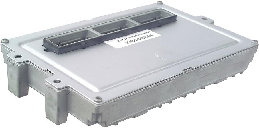 Cardone 79-0330V Remanufactured Chrysler Computer