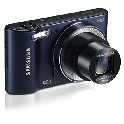 Samsung WB30F Smart Camera Driver for Windows Mac