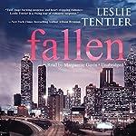 Fallen   Leslie Tentler