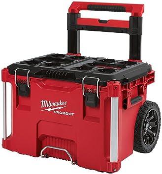 Milwaukee  product image 3