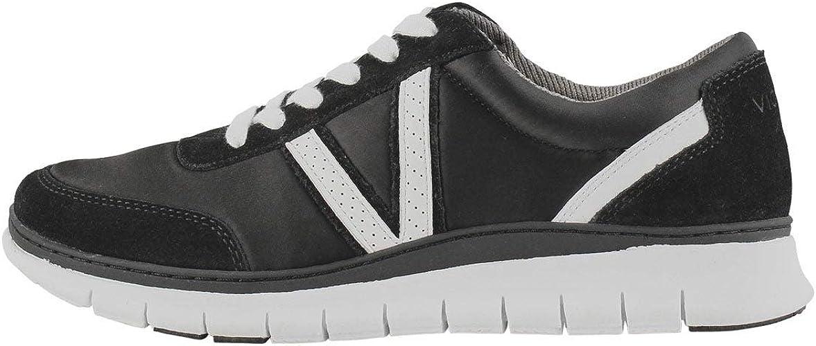 Nana Sneaker - Ladies Casual Sneakers