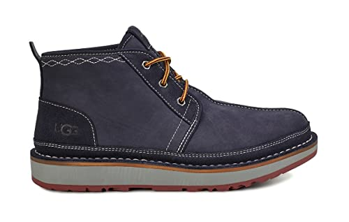 c11ff00fd4ec Image Unavailable. Image not available for. Colour  UGG Men s Avalanche  Neumel Boot True Navy ...