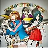 超新世代アニソンBEST!! 2000年代編~The Sketch Rock ~【初回盤】