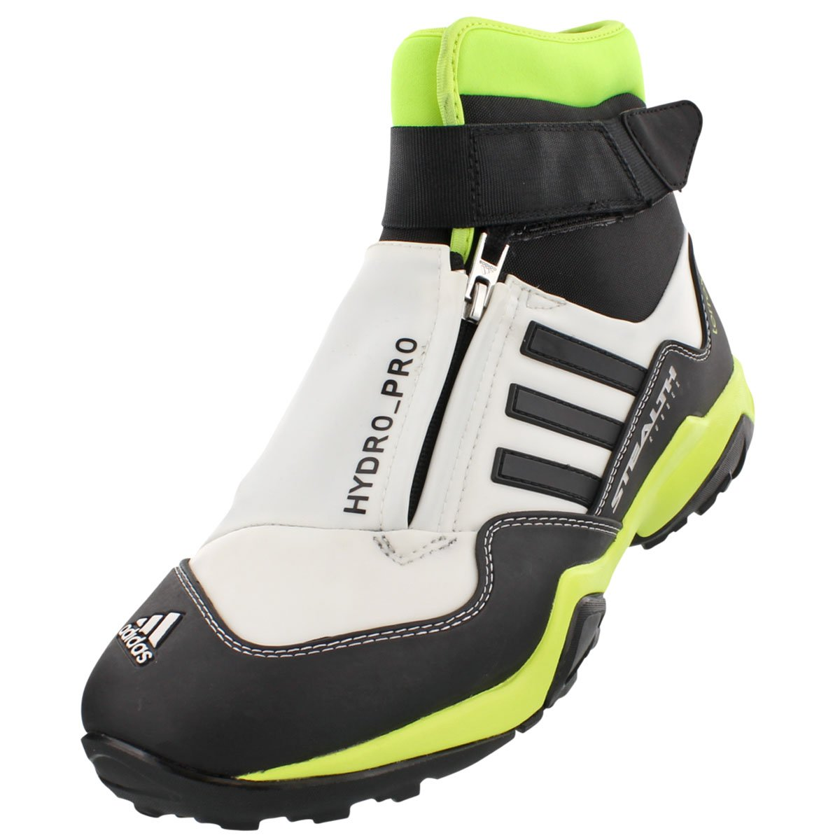 Frase Lo encontré para justificar  adidas hydro pro, OFF 76%,Best Deals Online.,