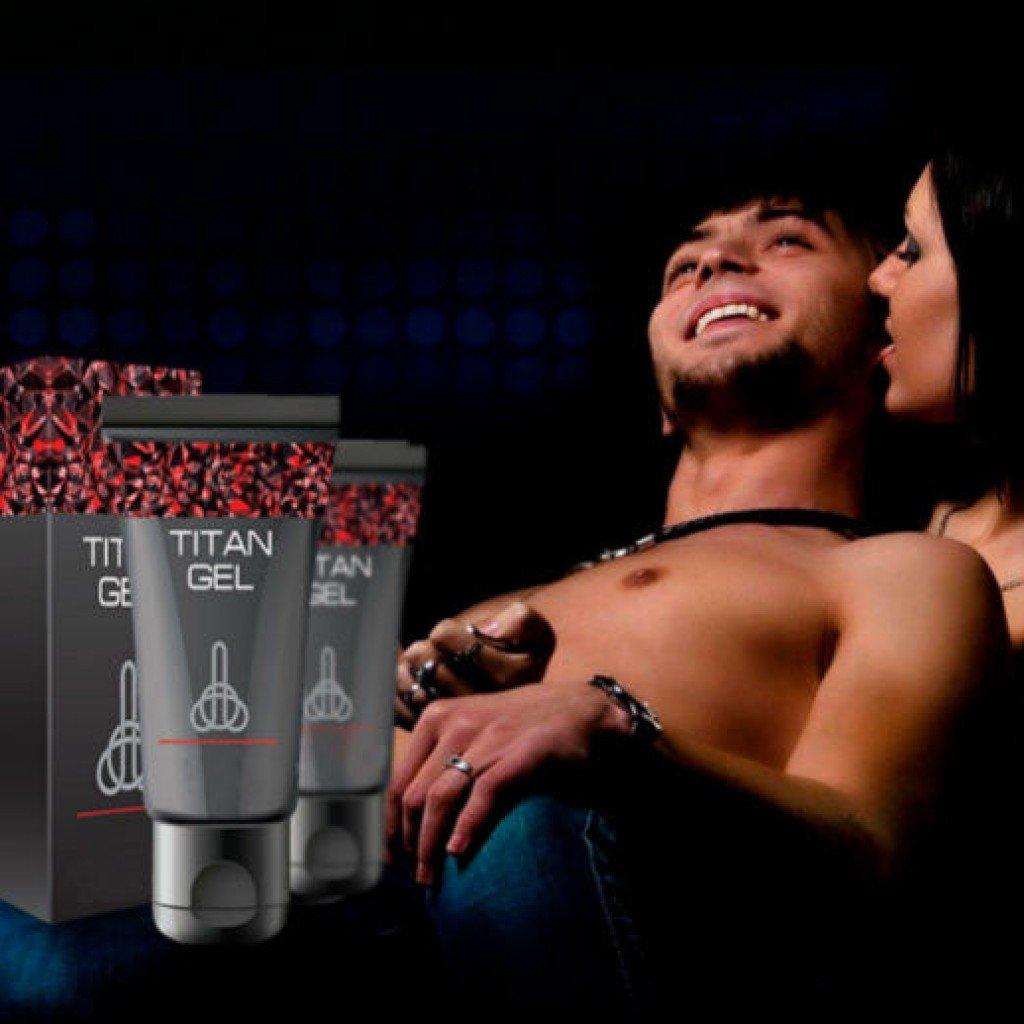 amazon com stong red big dick herbal enlargement russian titan gel