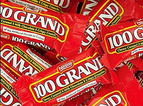 Grand Bar - 1