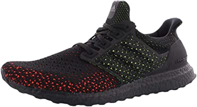 adidas Ultra Boost M Zapatillas de running para hombre, amarillo, 40 EU: ADIDAS: Amazon.es: Zapatos y complementos