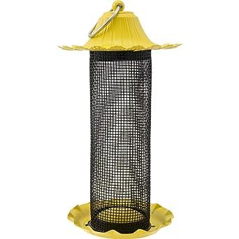 Stokes Select  Bird Feeder Pole