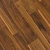 Kronoswiss Swiss Prestige Utah Walnut 7mm Laminate Flooring D2303WG SAMPLE