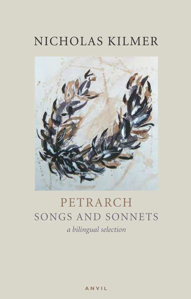 Download Petrarch: Songs and Sonnets (Poetica) (English and Italian Edition) ebook