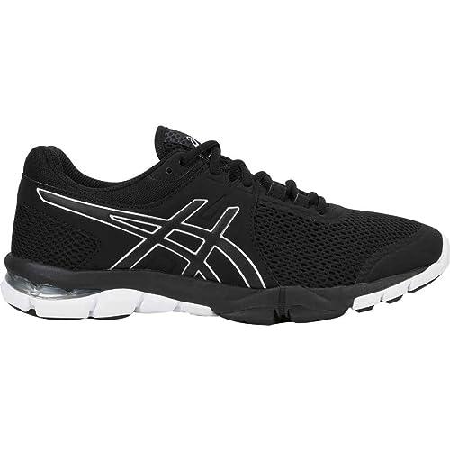 247fe4f01fffe ASICS Women s Gel-Craze TR 4 Ankle-High Running Shoe  Asics  Amazon ...