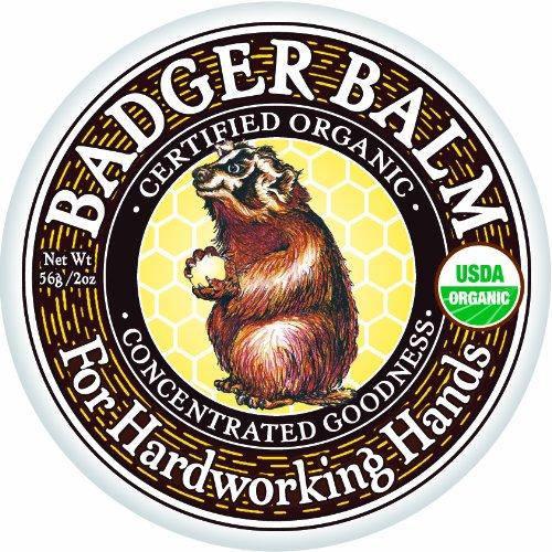 badger-hardworking-hands-healing-balm-2-oz