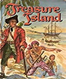 Bargain eBook - Treasure Island