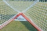 Hubble Net Replacement for Lacrosse Net Goal 5mm