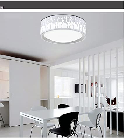 HONGLIModerno Design creativo e unico Lampadario soggiorno Hotel ...