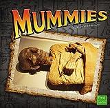 Mummies, Kremena T. Spengler, 1429619163