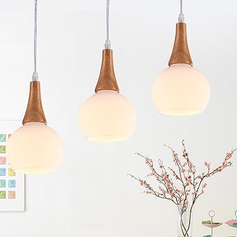 3 W LED Lámpara de techo moderna Iluminación de techo ...