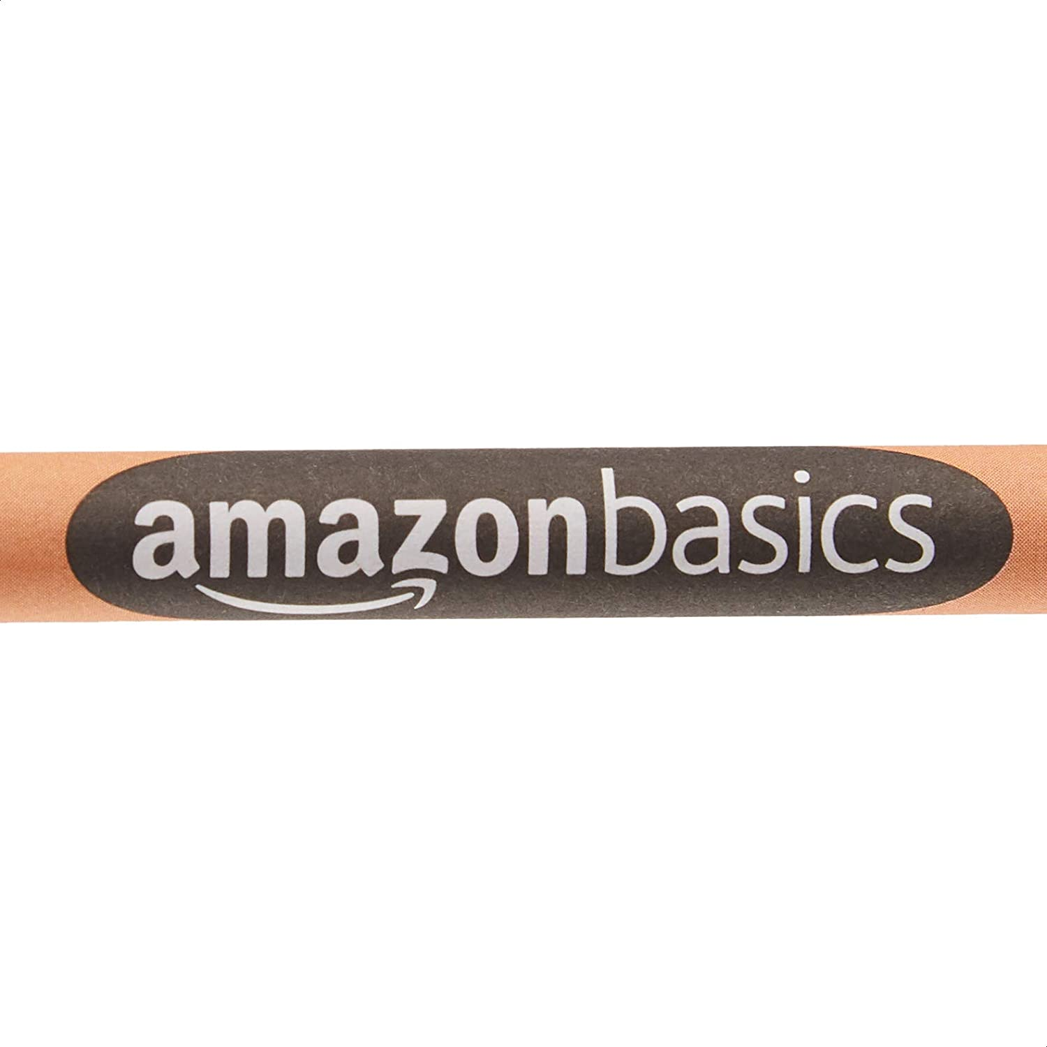 8 Assorted Colors Basics Washable Crayons 6-Pack