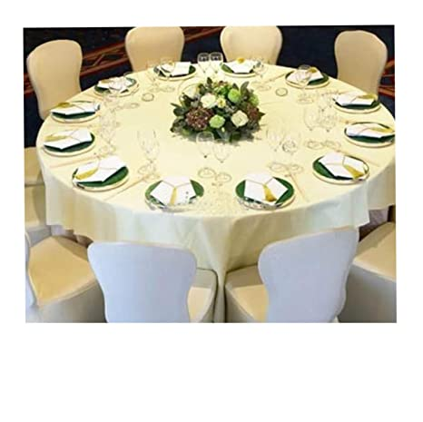 Magnificent Springrose 50 Ecoluxe White Scuba Spandex Stretch Banquet Wedding Chair Covers Caraccident5 Cool Chair Designs And Ideas Caraccident5Info