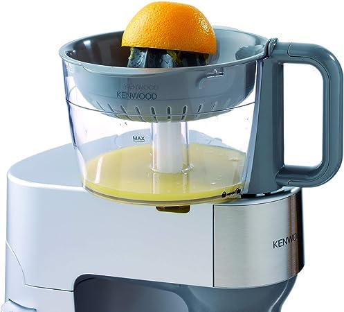 Kenwood Prospero KM282 Robot de cocina, diseño compacto, 900 W ...