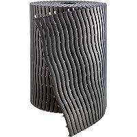 Eliga DF920, rollo Formato, grafito de gris