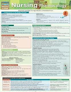 nclex rn study guide quick study academic 9781423218746 medicine rh amazon com NCLEX Study Guide PDF nclex drug study guide pdf