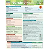 Nursing Pharmacology (Quick Study: Academic)