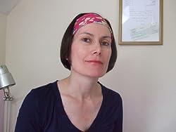 Angela Gascoigne
