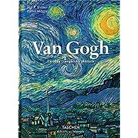 Van Gogh - The Complete Paintings
