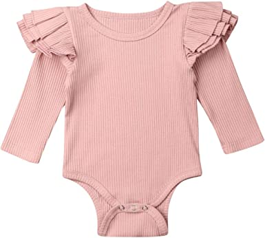 in A World Where You Can Be Anything Be Kind Baby Rompers One Piece Jumpsuits Summer Outfits Clothes Pink