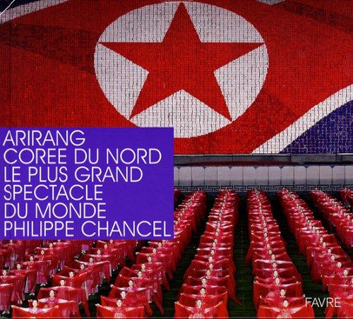 arirang-coree-du-nord-le-plus-grand-spectacle-du-monde
