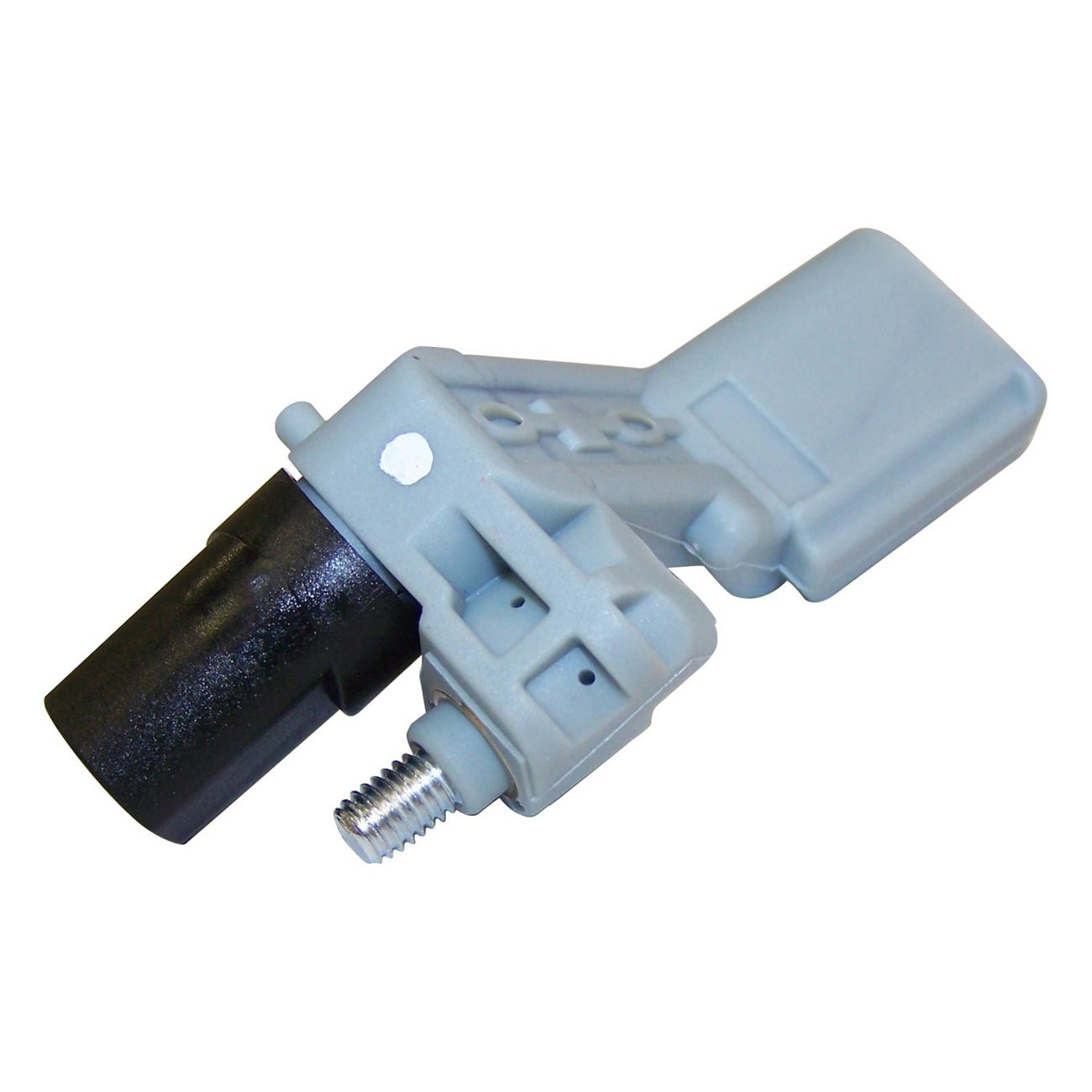 Sensore albero motore Crown Automotive