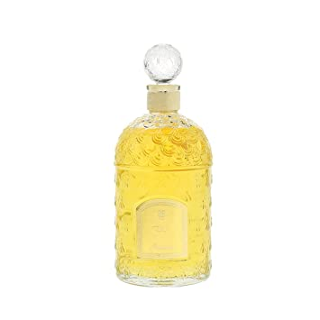 88e45156b930 Amazon.com   Guerlain Les Parisiennes LIU Eau De Parfum   Beauty