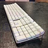 Apple Wireless Keyboard (M9270LL/A)