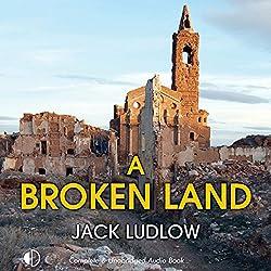 A Broken Land