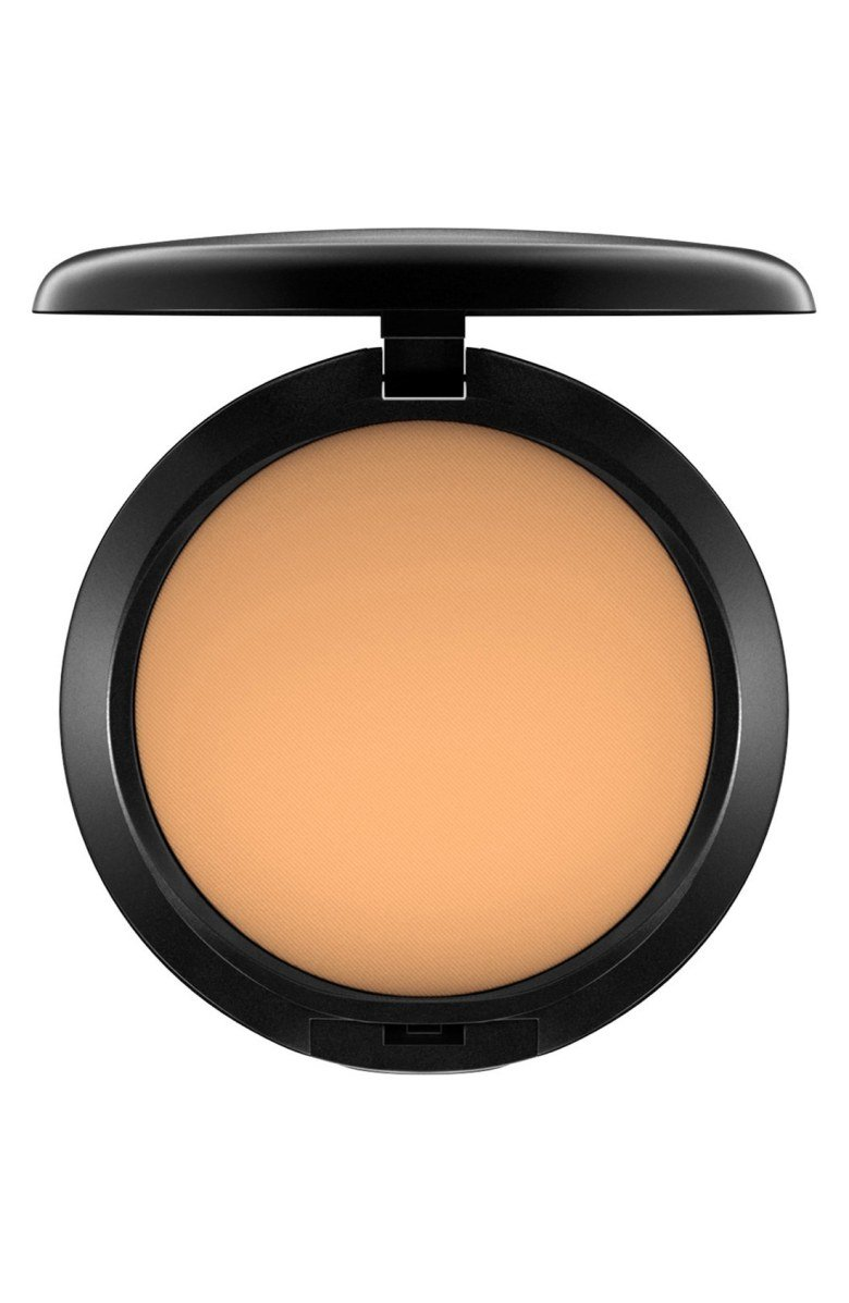 MAC - Studio Fix Powder Plus Foundation - NC45 15g/0.52oz