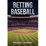 Michael murray betting baseball underdogs 2b binary options