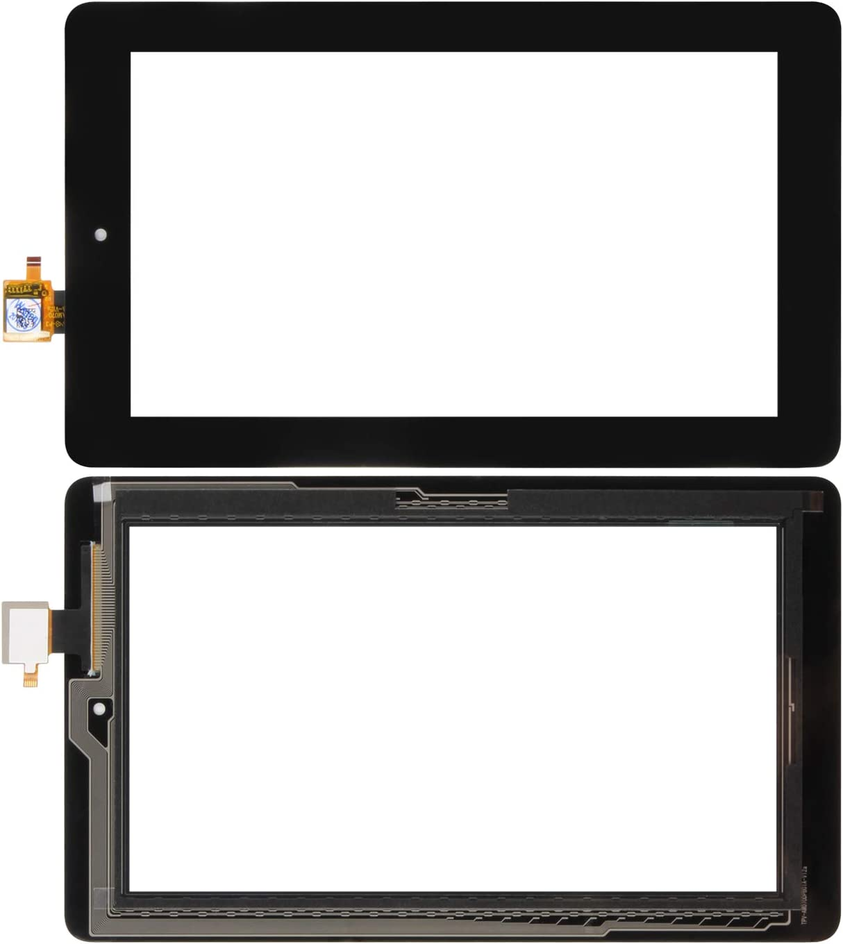 7 LCD Display Screen For  Kindle Fire SV98LN Tablet lcd