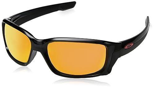 2c7c0730a26 OAKLEY Men s STRAIGHTLINK 933115 Sunglasses